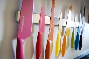 Новые Классические ножи