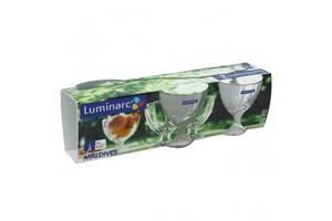 Новые Аксессуары кухонные Luminarc