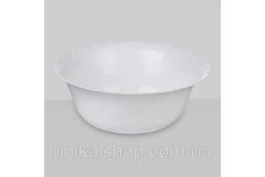Новые Столовая посуда