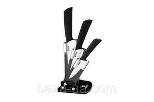 Новые Кухонные ножи Vinzer