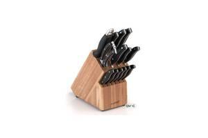 Новые Наборы ножей BergHOFF