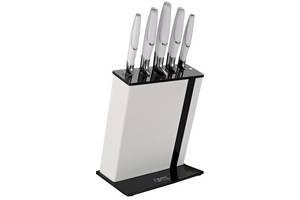 Новые Наборы ножей Gipfel