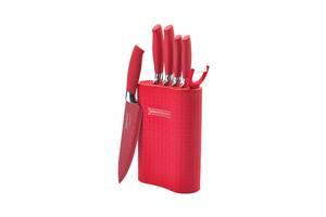 Новые Наборы ножей