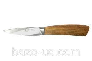 Новые Кухонные ножи Krauff