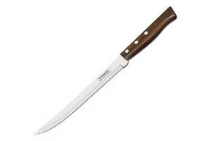 Новые Кухонные ножи Tramontina