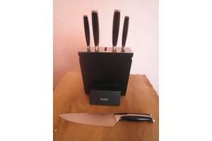 б/у Наборы ножей COOC&Co