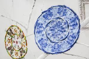 Новые Декоры для кухни