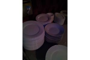 Кухонний посуд Luminarc