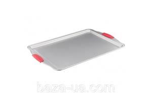 Новые Термостойкая посуда Vinzer