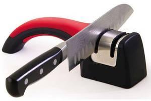 Наборы ножей А-плюс