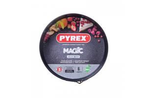 Новые Аксессуары кухонные Pyrex