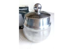 Новые Посуда BergHOFF