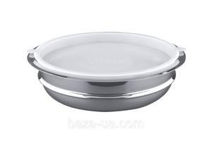 Новые Тарелки и салатники Vinzer