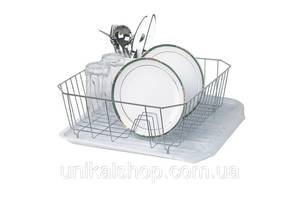 Новые Сушилки для посуды