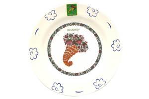 Новые Тарелки и салатники