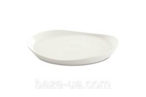 Новые Тарелки и салатники BergHOFF