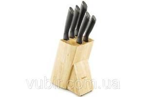 Новые Кухонные ножи Tefal