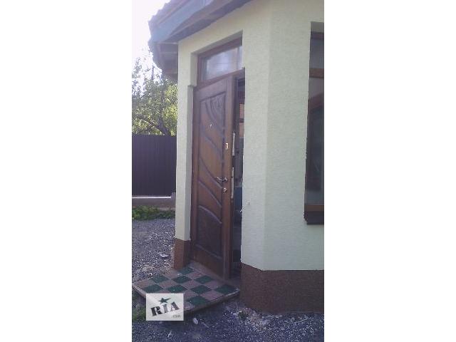 бу Утепление домов в Виннице