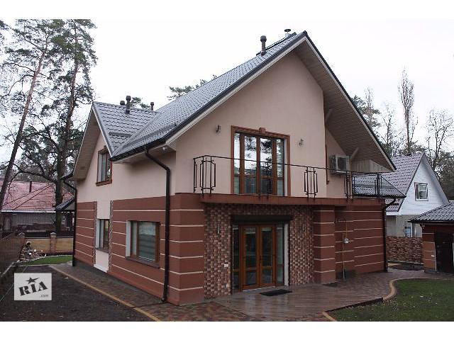 бу Утепление фасадов в Тернополе