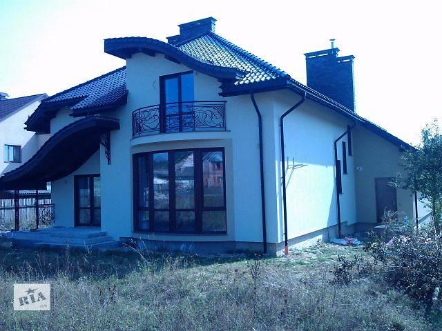 продам утепление фасада бу в Львовской области