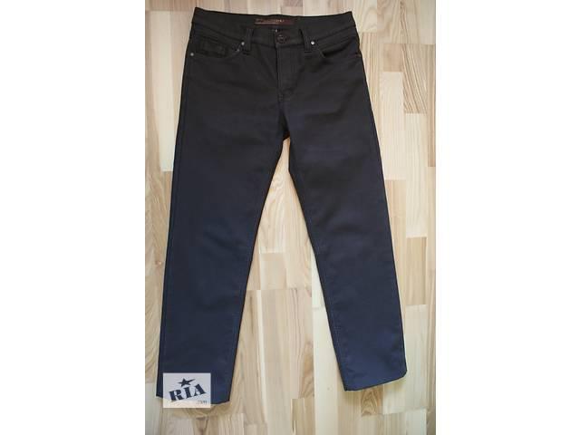 Утепленные джинсы турция- объявление о продаже  в Луцке