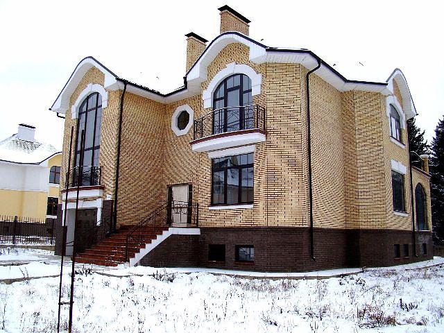 купить бу утеплення будинку пінопластом якісно в Днепропетровской области