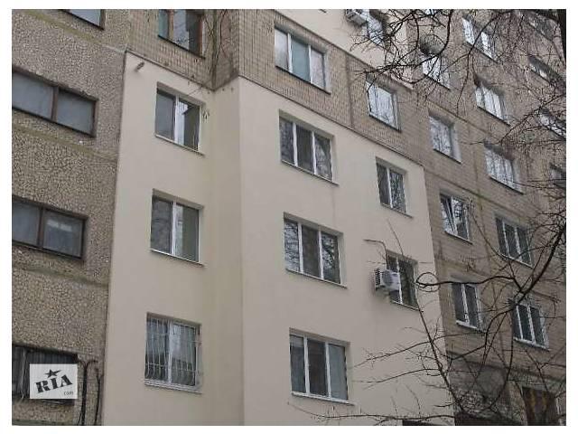 Утепление фасадов - домов и квартир! Кровля крыш- жесткая и мягкая Днепропетровск- объявление о продаже  в Днепре (Днепропетровск)
