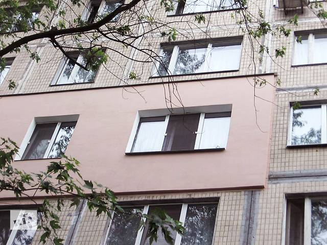 купить бу Утепление фасадов в Виннице