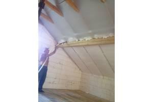Отделочные работы, Строительные работы, Фасадные работы