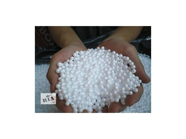купить бу Утепление домов - задувка воздушных пробок пенопластом в Нежине