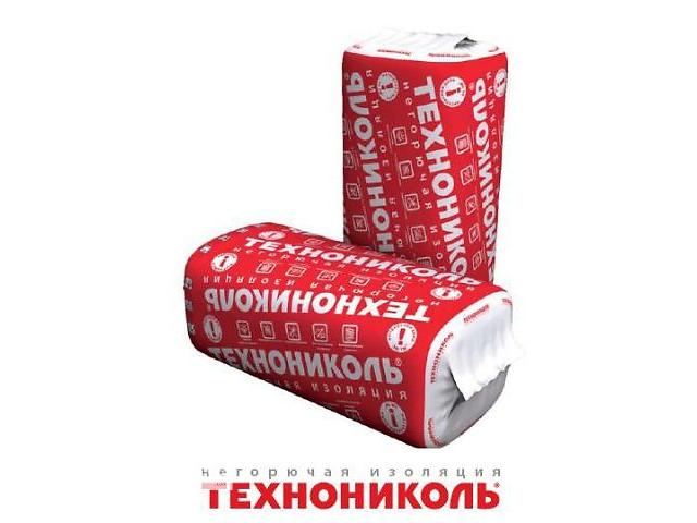 Утеплитель и звукоизоляция.- объявление о продаже  в Донецке