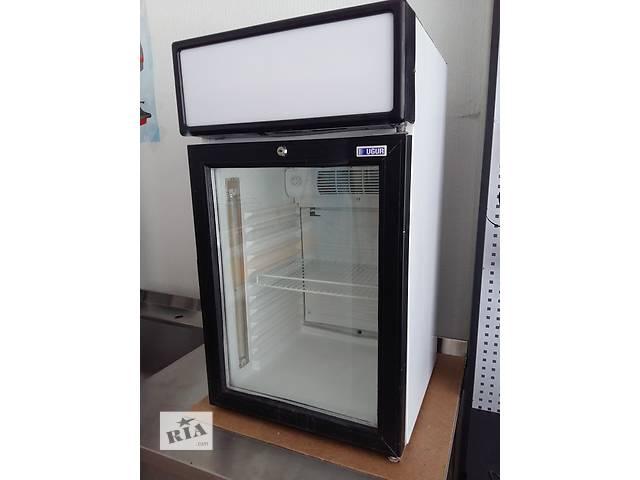 купить бу Холодильные шкафы Б/У - Ugur и Inter. в Киеве