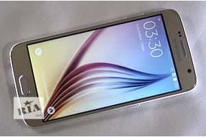 Новые Недорогие китайские мобильные Samsung Samsung Galaxy S6 Duos