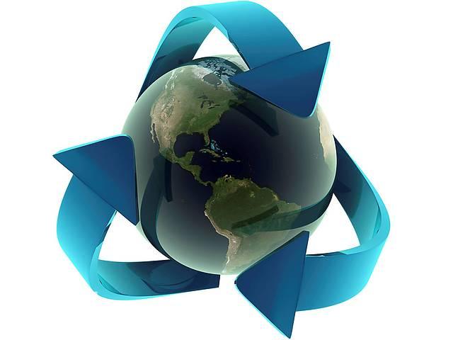 Утилизации всех типов отходов по Киеву и Украине- объявление о продаже   в Украине