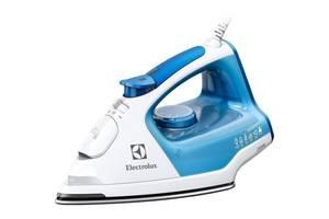 Новые Утюги Electrolux