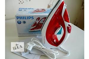 Новые Гладильные утюги Philips