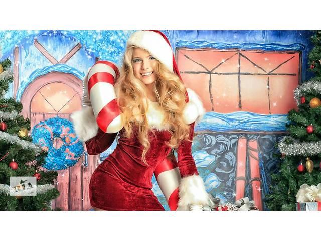 Внимание!!!Акция!Наращивание волос!Новогодние скидки!- объявление о продаже   в Украине