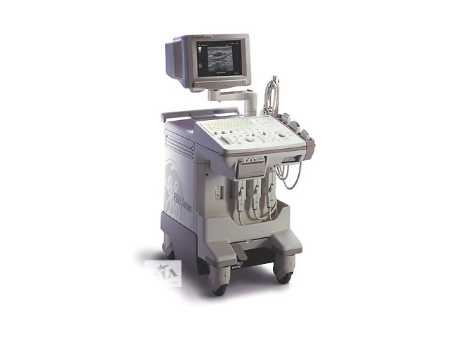 general electrical medical systems In this paper, general electric (ge) company is considered to be a case study to answer these questions ge is one of the highly innovative companies in the world.