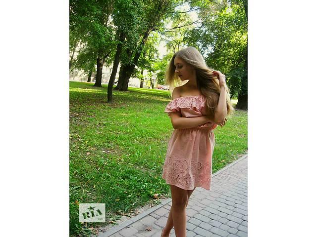 купить бу В ателье требуется портная в Харькове