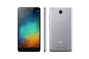 Новые Мобильные телефоны, смартфоны Xiaomi Xiaomi Redmi Note 3 Pro