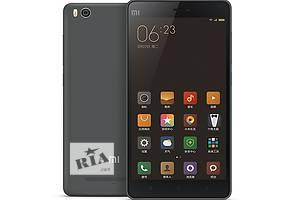 Новые Мобильные телефоны, смартфоны Xiaomi Xiaomi Mi 4c