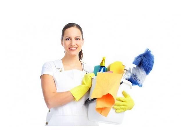 продам В офис в центре города требуется уборщица. бу в Одессе