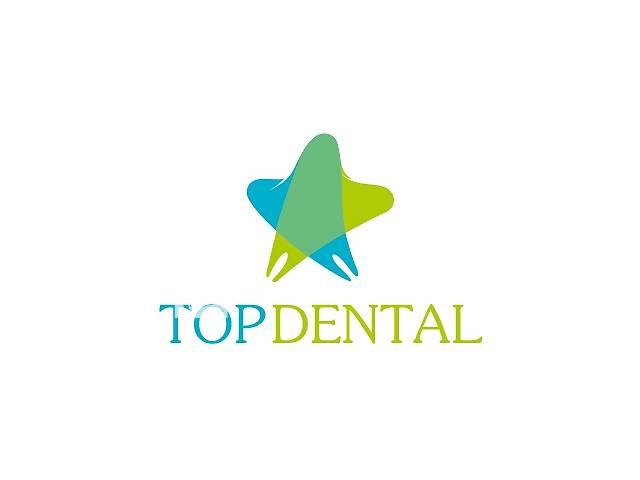 бу В стоматологический кабинет TopDental с.Плотыча нужен ассистент стоматолога в Тернополе