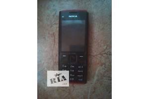 б/у Мобильные для девушек Nokia Nokia X2