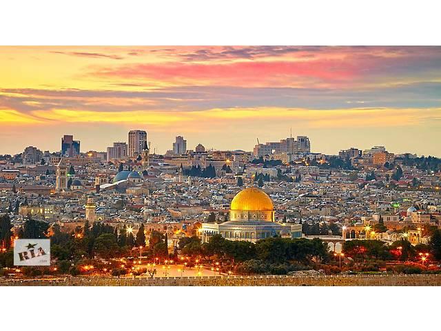 Работа в Израиле,без предоплат (Israel | Kaplan)- объявление о продаже   в Україні