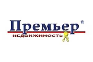 Работа в теплодаре свежие вакансии разместить объявление транспортные услуги в приморском крае
