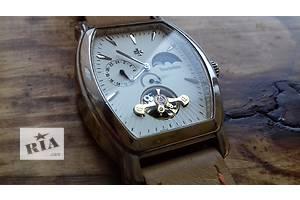 б/у Наручные часы мужские Vacheron Constantin