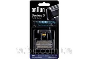 Новые Мелкая бытовая техника Braun