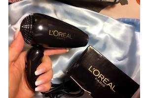 Новые Фены для волос и стайлеры