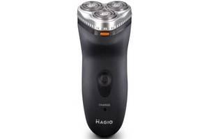 Новые Электробритвы мужские Magio